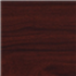 Rosewood Timber Effect