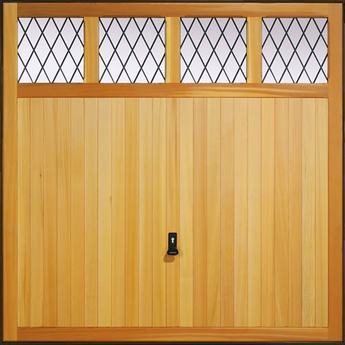 Adlor Uk Garage Doors Up Amp Over Timber Panel Doors