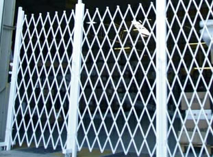 Adlor Uk Security Shutters Gates Grilles Seceuroshield Xpanda